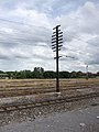 Track side telegraph pole (6032442594).jpg