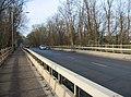 Traffic on Long Road - geograph.org.uk - 1130306.jpg