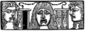 Tragedie di Eschilo (Romagnoli) I-57.png