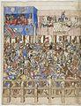 Traicitié de la forme et devis comme on fait les tournoys BNF Fr. 2695 f100v.jpg