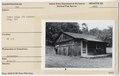 Trail Lodge (RK Cabins), Bldg. 21 (f1db99f90b6b4797ab75e054683207a9).tif