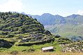Trail to Silberenalp - panoramio (41).jpg