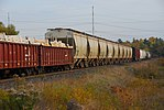 Trainspotting DSC 0336 (8098477767).jpg