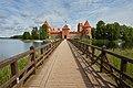 Trakai island castle 2015 01.jpg