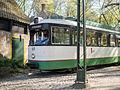 Tram 1 - Openluchtmuseum, Arnhem.jpg