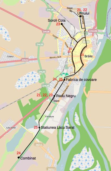 File:Tram map of Braila.xcf