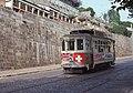Trams de Porto (Portugal) (4534141268).jpg