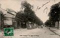 Tramway Saint-Germain à Poissy 1908.jpg