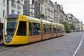 Tramway de Reims - IMG 2305.jpg