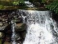 Tranan Creek 大羅蘭溪 - panoramio (1).jpg