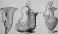 Trattato generale di archeologia325.png