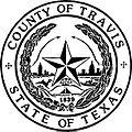Travis-county-tx-seal.jpg