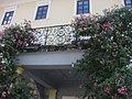 Trebnik balkony monograme HC.jpg