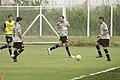 Treino Corinthians 2011 Elenco 2.jpg
