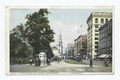 Tremont Street and the Mall, Boston, Mass (NYPL b12647398-70028).tiff