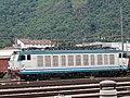 Treno FS gruppo E652.jpg
