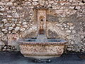 Trento-Vela-fountain.jpg