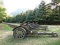 Trento-cannons of Batteria Battisti 2.jpg