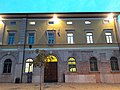 Trento - Scuola primaria Crispi.jpg