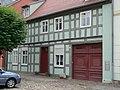 Treuenbrietzen, Neue Marktstr. 5.jpg