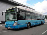 TriHyBus MSV Brno 2010.JPG