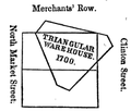 TriangularWarehouse2 MerchantsRow Boston DearbornReminiscences.png