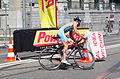 Triathlon Genève 2013 - 21072013 - ITU Triathlon European Cup Men - Cycling 12.jpg
