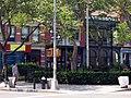 Tribeca duane park.jpg