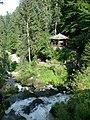 Triberg 08-2012 - panoramio (13).jpg