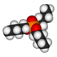 Tributyl phosphate - Wikipedia, the free encyclopedia