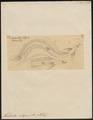 Trichonotus setigerus - 1700-1880 - Print - Iconographia Zoologica - Special Collections University of Amsterdam - UBA01 IZ13800089.tif