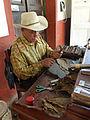 Trinidad-Fabrication de cigare.jpg