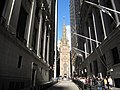 Trinity Church NYC 005.JPG