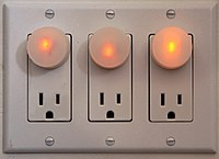 Your Image:Triplex-electrical-socket-configuration.jpg