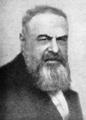 Tristan Bernard 1931.png