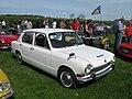 Triumph 1300 (15741631171).jpg