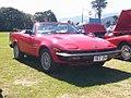 Triumph 1981 TR7 Convertible.jpg