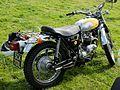 Triumph TR5T Trophy Trail 500cc (1972) - 21499060019.jpg