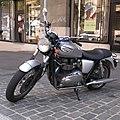 Triumph Thruxton 900 img 3280.jpg