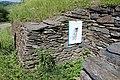 Trockenmauer Weinbergsmauer Lorch Rheingau.jpg