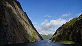 Trollfjorden 01.jpg