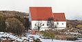 Trondenes kirke 01.jpg