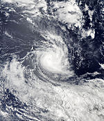 Tropical Cyclone Alenga Dec 8 2011 0705Z.jpg
