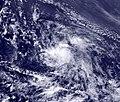 Tropical Depression 4 aug 2 2010.jpg