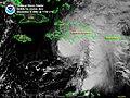 Tropical Storm Odette.jpg