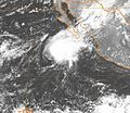 Tropical Storm Zeke (1992).JPG
