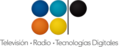Trtd logo.png
