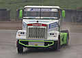 Truck racing - Flickr - exfordy (17).jpg