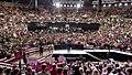 Trump Nashville (15).jpg
