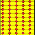 Truncated rectangular tiling.png